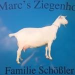 Marc's Ziegenhof